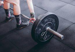 Choroby wymuszające bycie na diecie